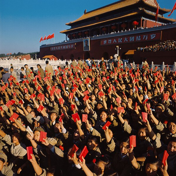 essay cultural revolution Read this essay on cultural revolution in china come browse our large digital warehouse of free sample essays get the knowledge you need in order to pass your.
