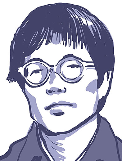 Tiananmen Square crackdown: 21 most-wanted student leaders' stories