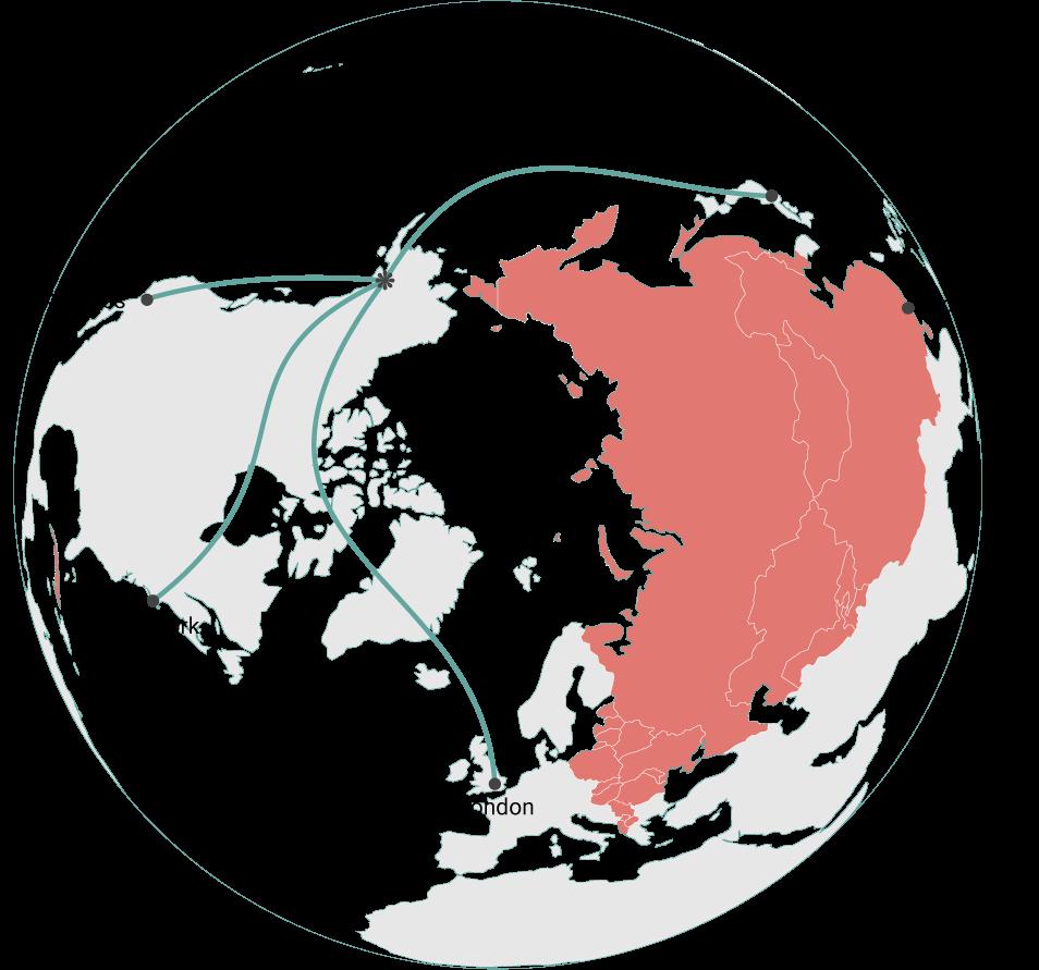 globe_01.png